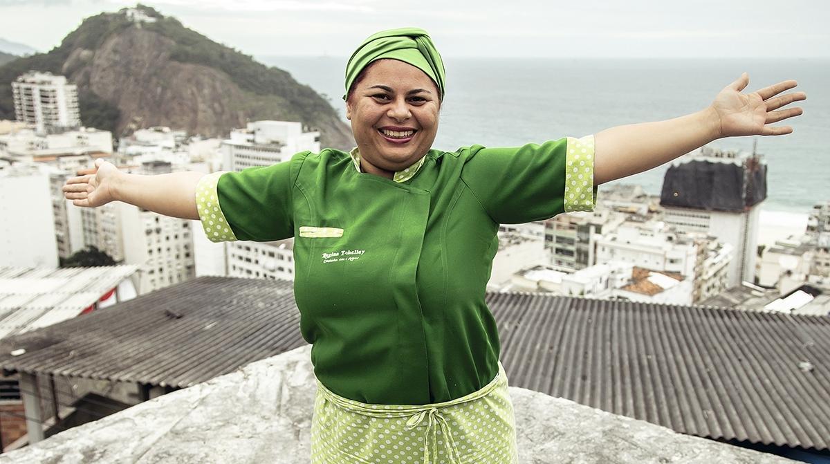 Foto: Reprodução/revistatrip.uol.com.br