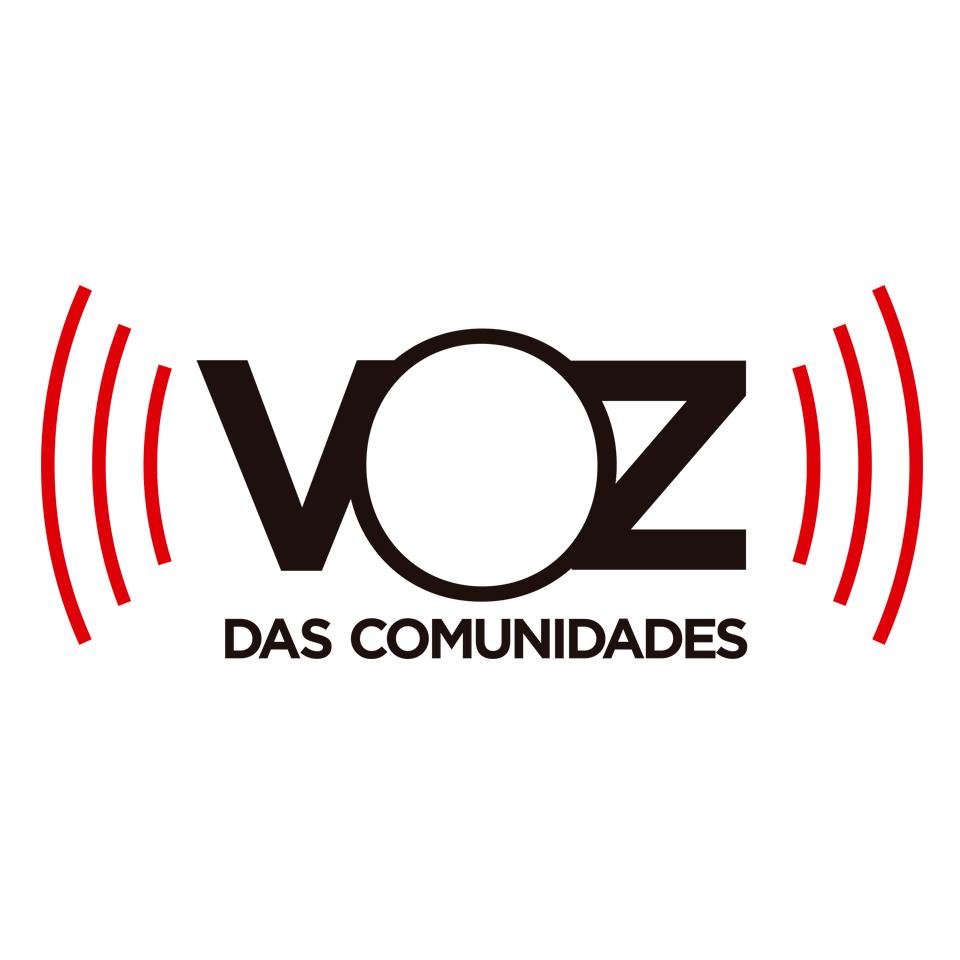 Estão abertas inscrições para curso de garçom de graça no SENAC da Rocinha