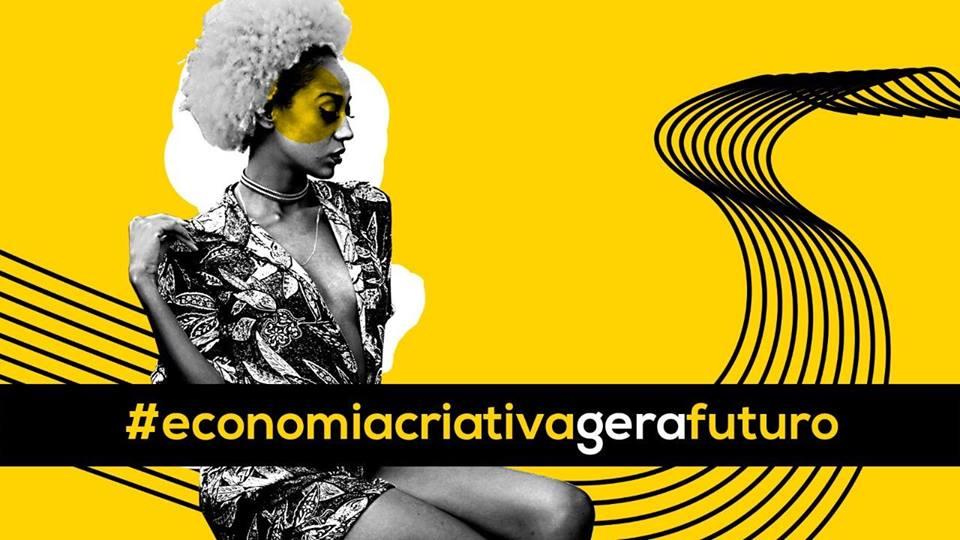 Bate-papo sobre economia criativa acontecerá neste sábado (16), em Madureira
