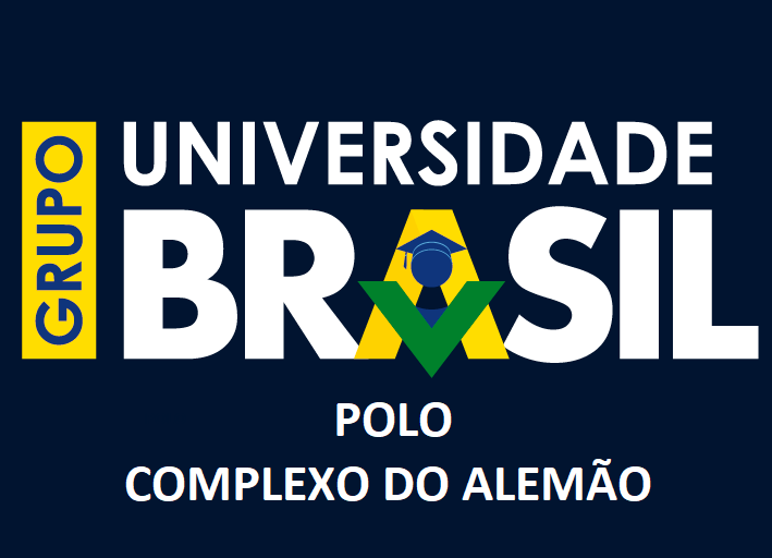 Universidade Brasil promove vestibular cidadãono Complexo do Alemão