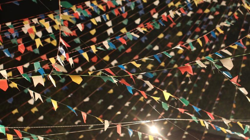 Festa Junina acontecerá no Complexo do Alemão, neste sábado (30)