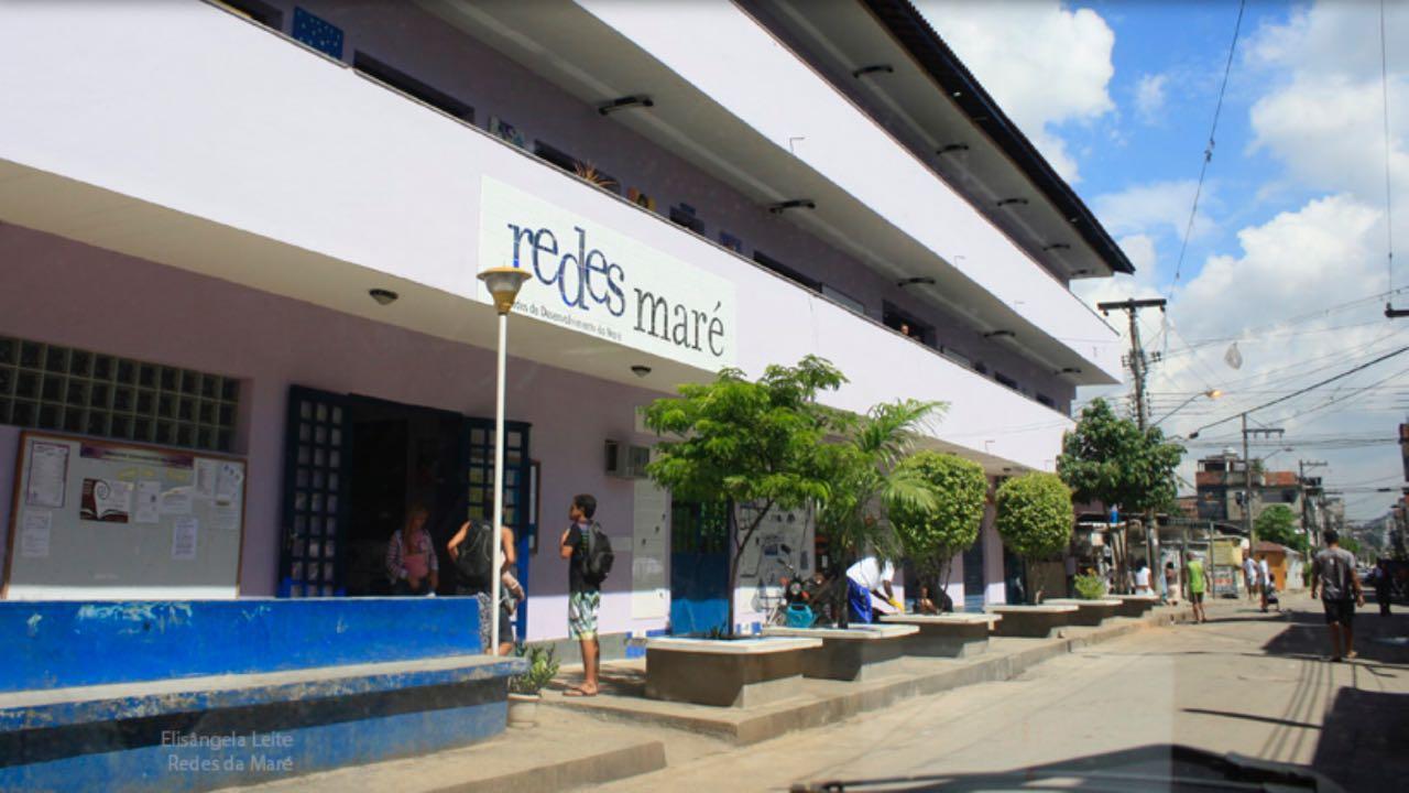 Oficina gratuita de produção gráfica acontecerá na Maré, em julho