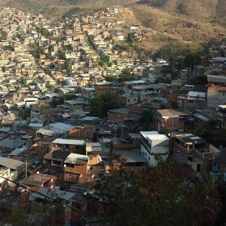 Ação Social acontece neste sábado (9), na Chatuba