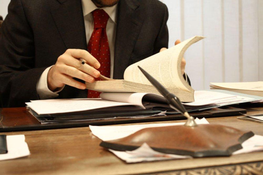Consultoria jurídica gratuita acontece no Complexo do Alemão