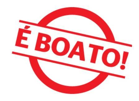 É BOATO: Mensagens alertando sobre toque de recolher assusta moradores do Alemão