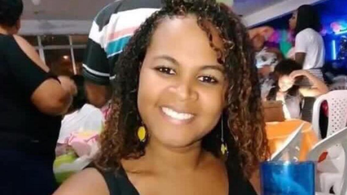 Ainda sem solução: professora Tamires completa um mês desaparecida