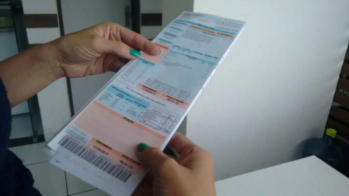 Tarifa gratuita de energia elétrica vai beneficiar famílias de baixa renda
