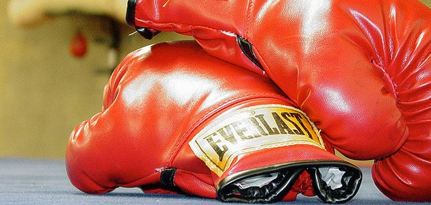 Vila Olímpica do Alemão recebe inscrições para aulas de boxe