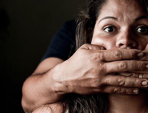 Agosto Lilás: O mês que reforça a importância de denunciar casos de feminicídio