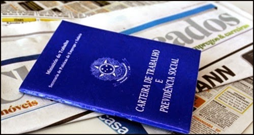 Programa abre inscrição para capacitação de jovens para o mercado de trabalho