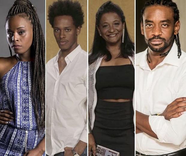 Audiência pública vai discutir a inclusão de negros na televisão