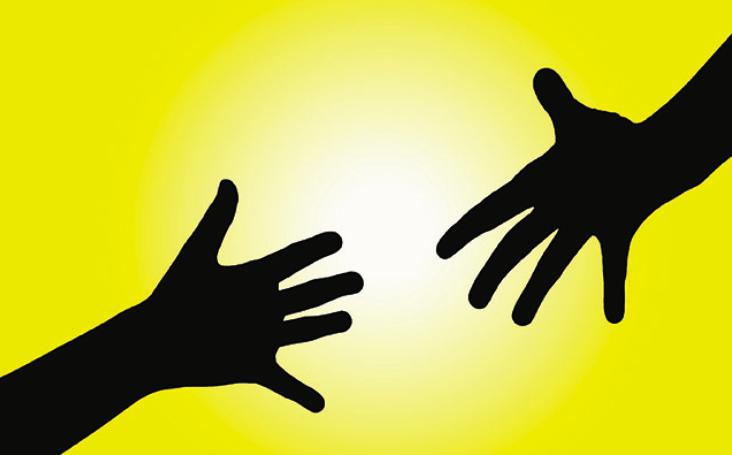 Setembro Amarelo: Falando sobre saúde mental e cuidando dos nossos