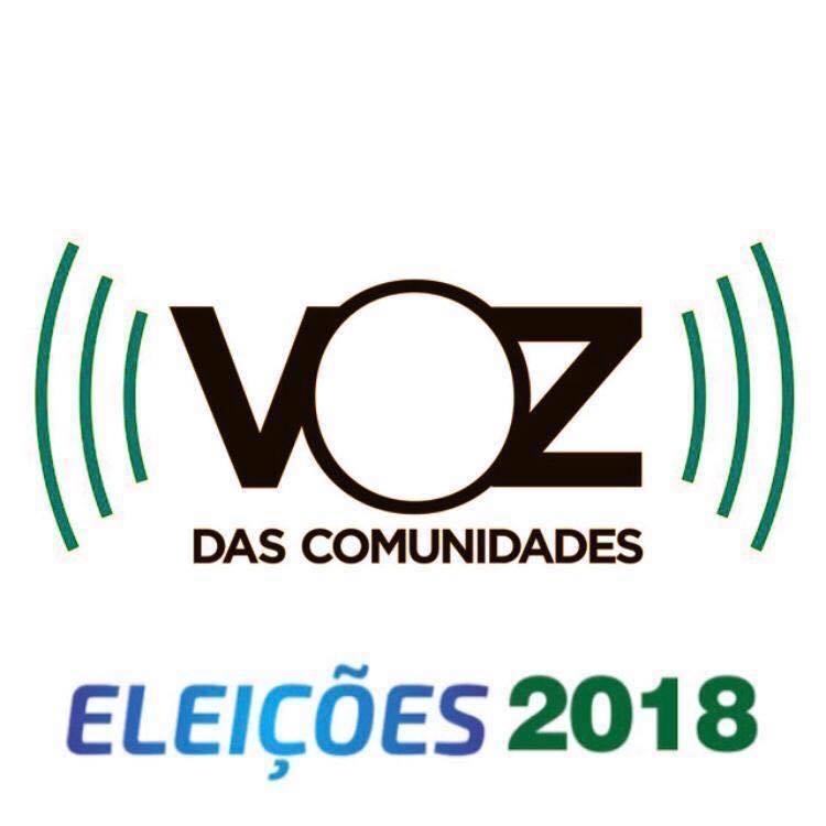 Veja como foi a votação nas zonas eleitorais que cercam os Complexos do Alemão, Penha e adjacências