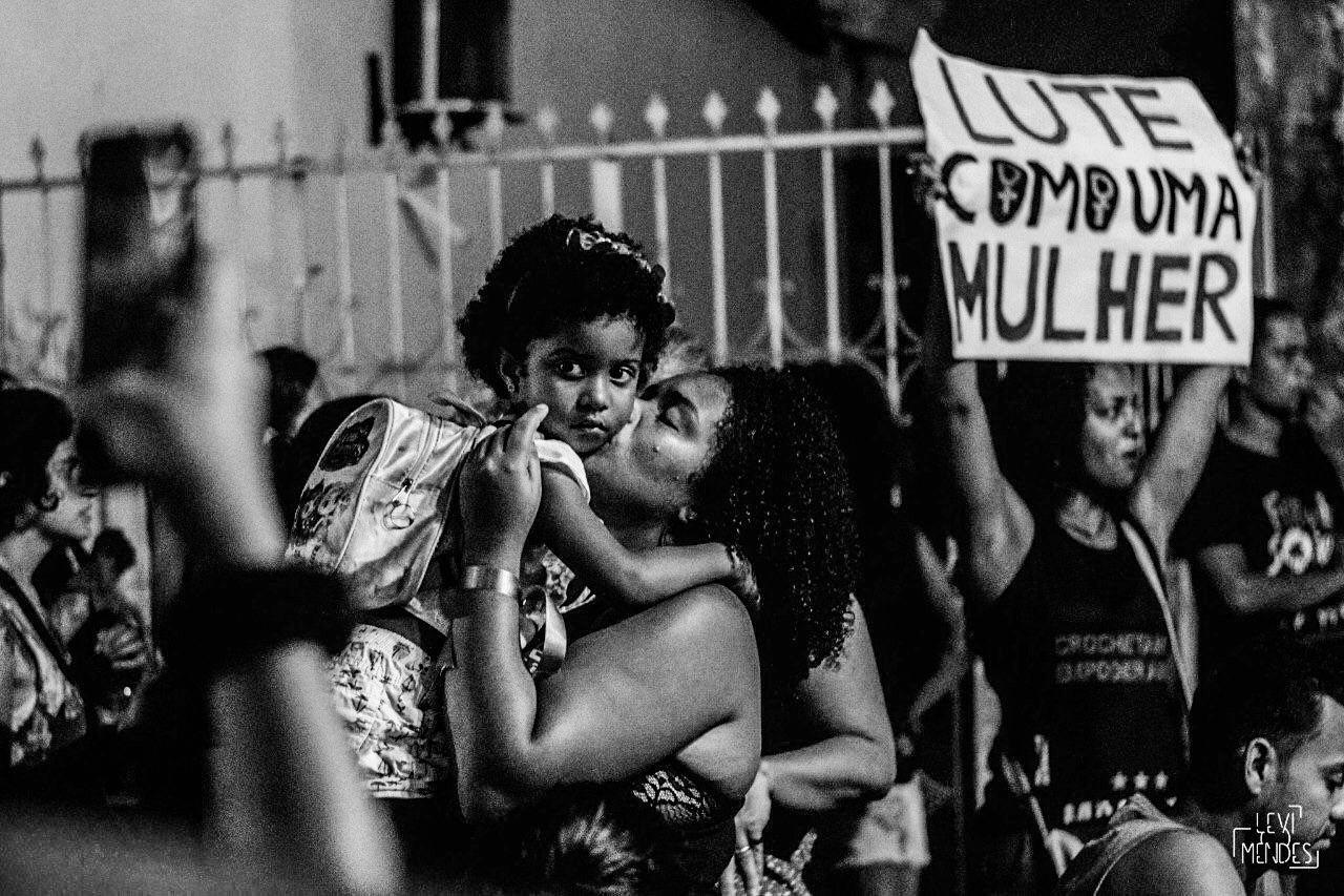 OPINIÃO | As mulheres têm poder! O 29 de setembro marcou a nossa história