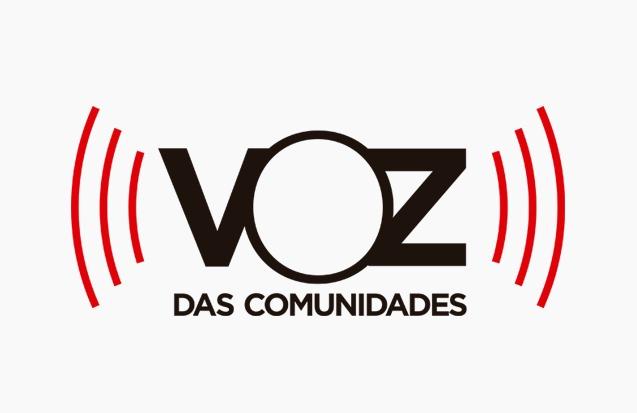 Morador é baleado dentro de casa, no Complexo do Alemão