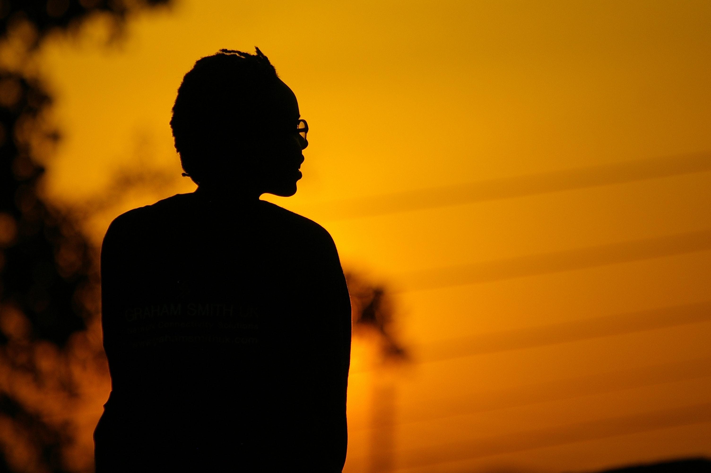 A solidão da mulher negra na universidade. A gente incomoda!
