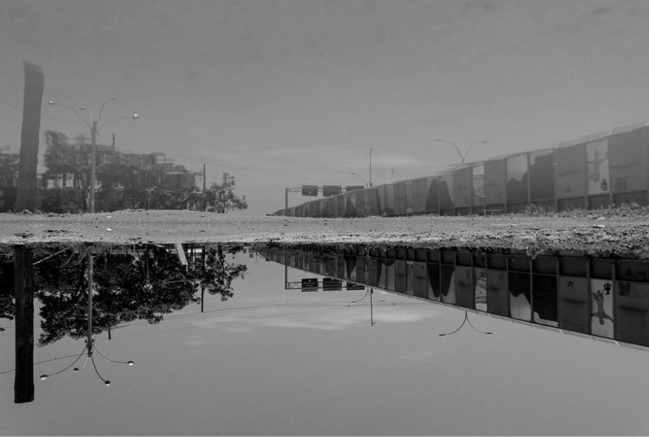 OPINIÃO | Por uma política que considere a realidade da favela