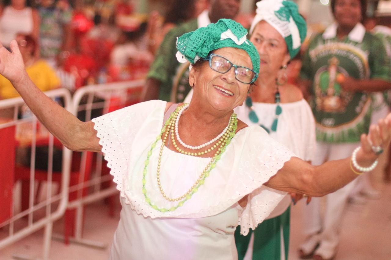 Encontro de Africanidades, Baile do Furduncin e Feijoada Imperial: a movimentação cultural na periferia carioca