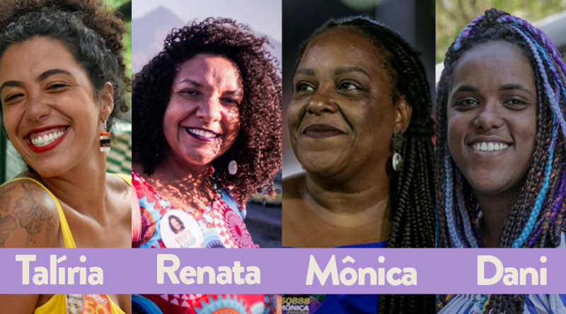 OPINIÃO | Eleições 2018: Nem tudo está perdido