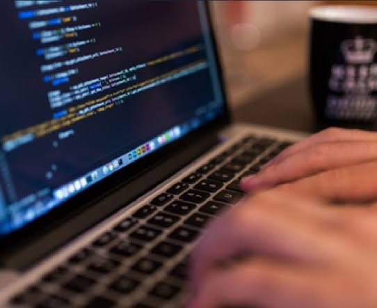 Projeto Tecnogueto está com inscrições abertas para formação completa em programação