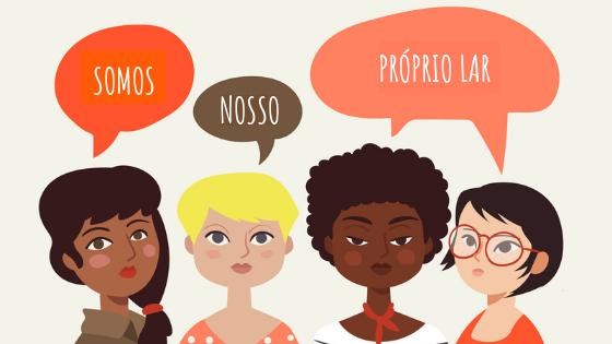 OPINIÃO | A era do feminino: por quê estamos falando tanto do feminismo?!