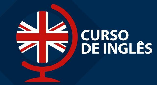 Inscrições abertas: Cultura Inglesa cria bolsas para estudantes da rede pública