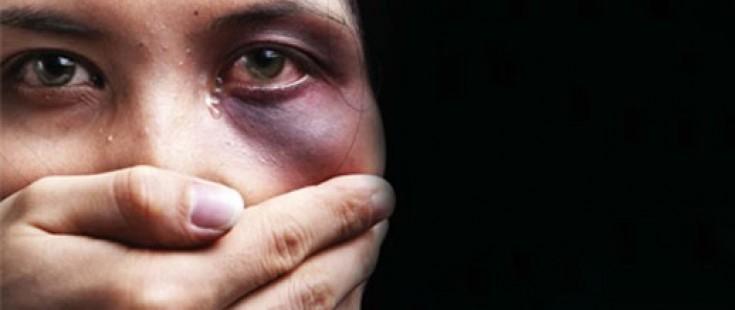 Contra o feminicídio, coletivo ajuda mulheres que sofrem violência doméstica