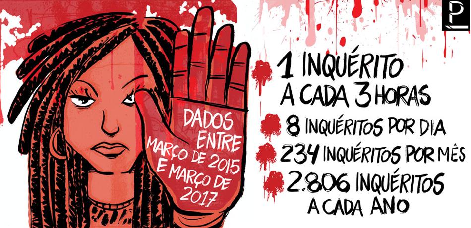 """Reprodução autorizada pelo autor Junião, do site """"ponte.org"""""""