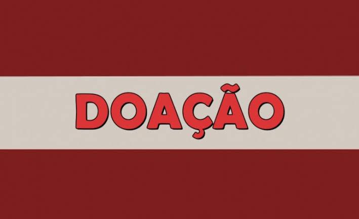 Campanha arrecada doação para moradores da Rocinha e Vidigal