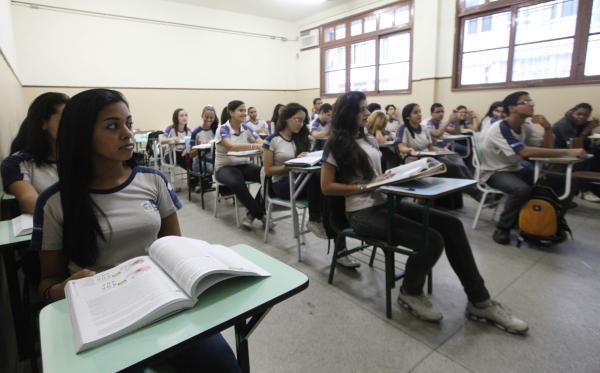 A partir de hoje, estudantes podem pedir isenção na taxa da prova do ENEM