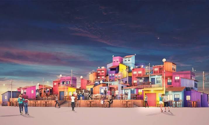 #RIR2019: Confira a programação do mais novo palco da Cidade do Rock
