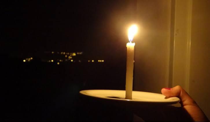 #AlôLigth: No Alemão, falta de energia completa 45h