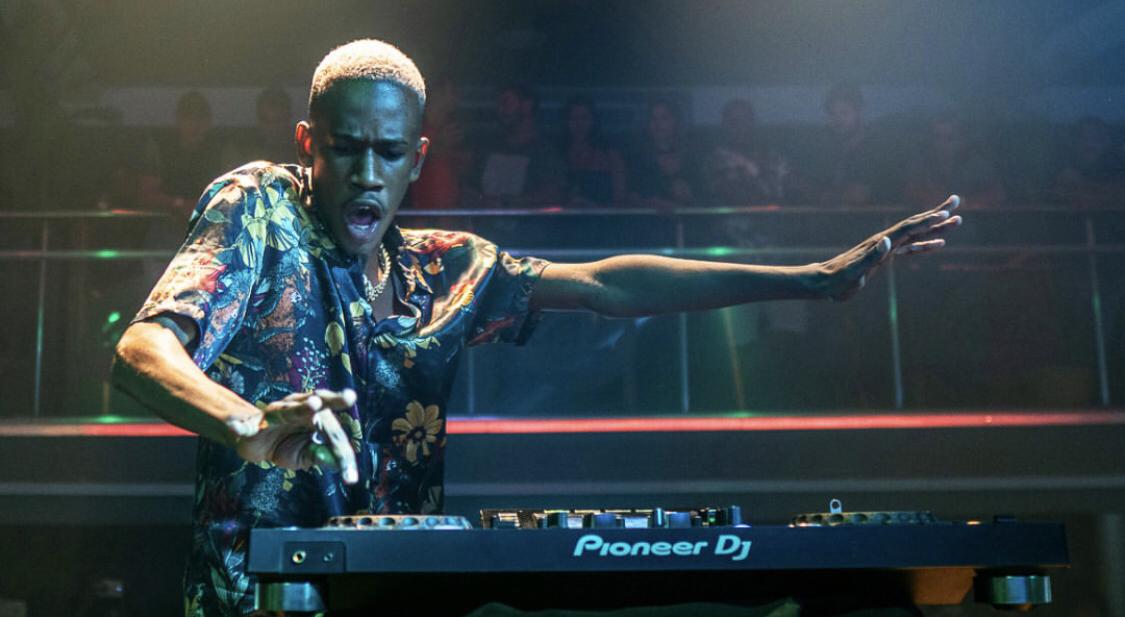 """DJ Zullu, """"a sensação do funk carioca"""" que está quebrando barreiras internacionais"""