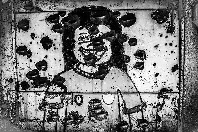 """#Opinião: a Segurança Pública e a máscara por trás da """"pacificação"""" promovida nas favelas"""