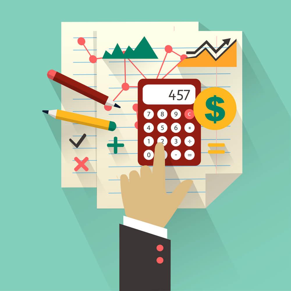 4 dicas para começar seu planejamento financeiro em casa