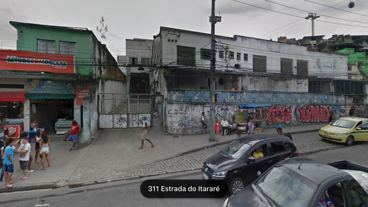 Prefeitura irá promover ação social para moradores no Complexo do Alemão neste sábado (13)