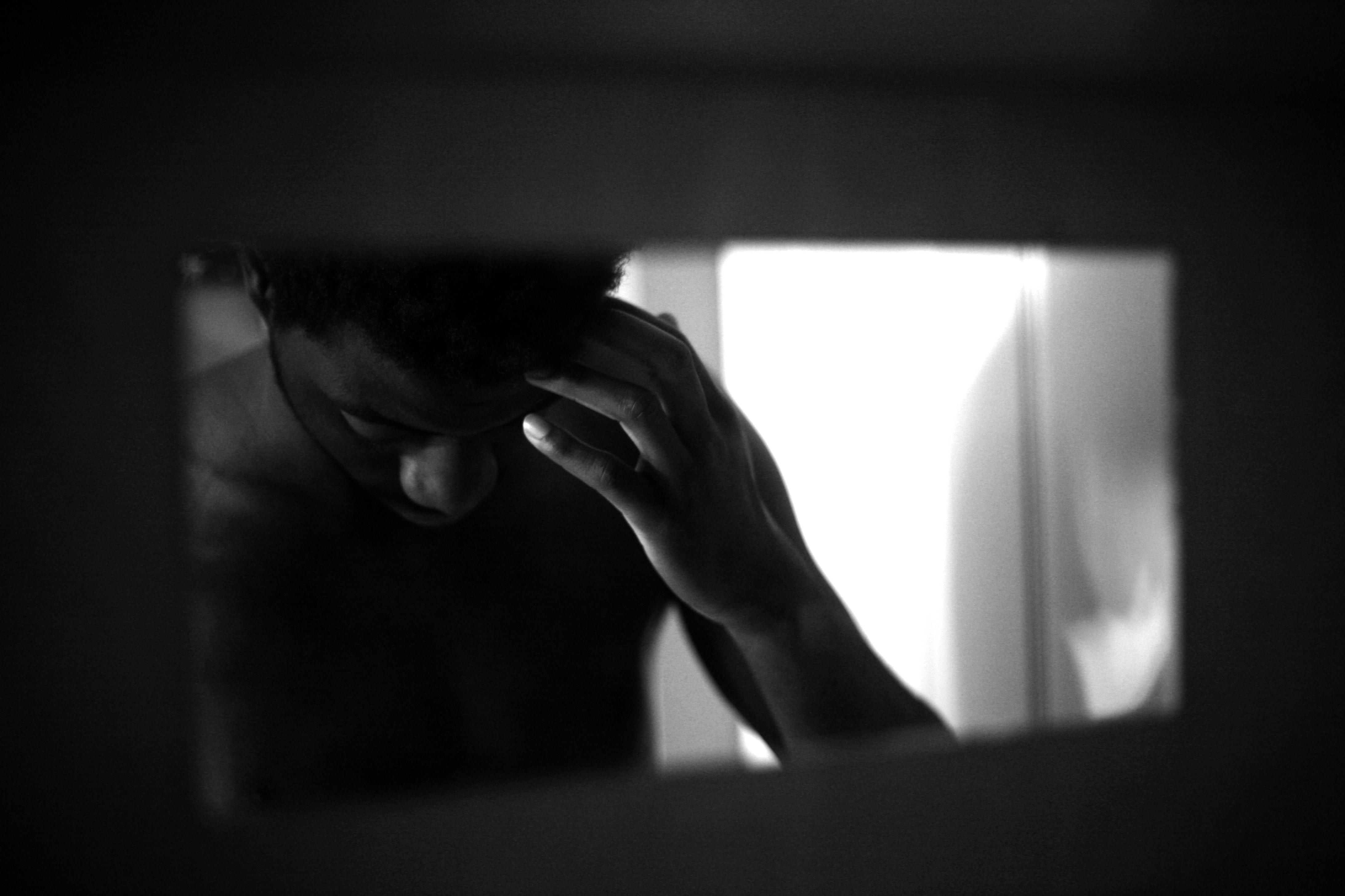 #Opinião: Jovens negros e o suicídio