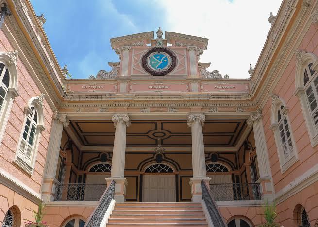 Instituto Benjamin Constant oferece vagas para cirurgias