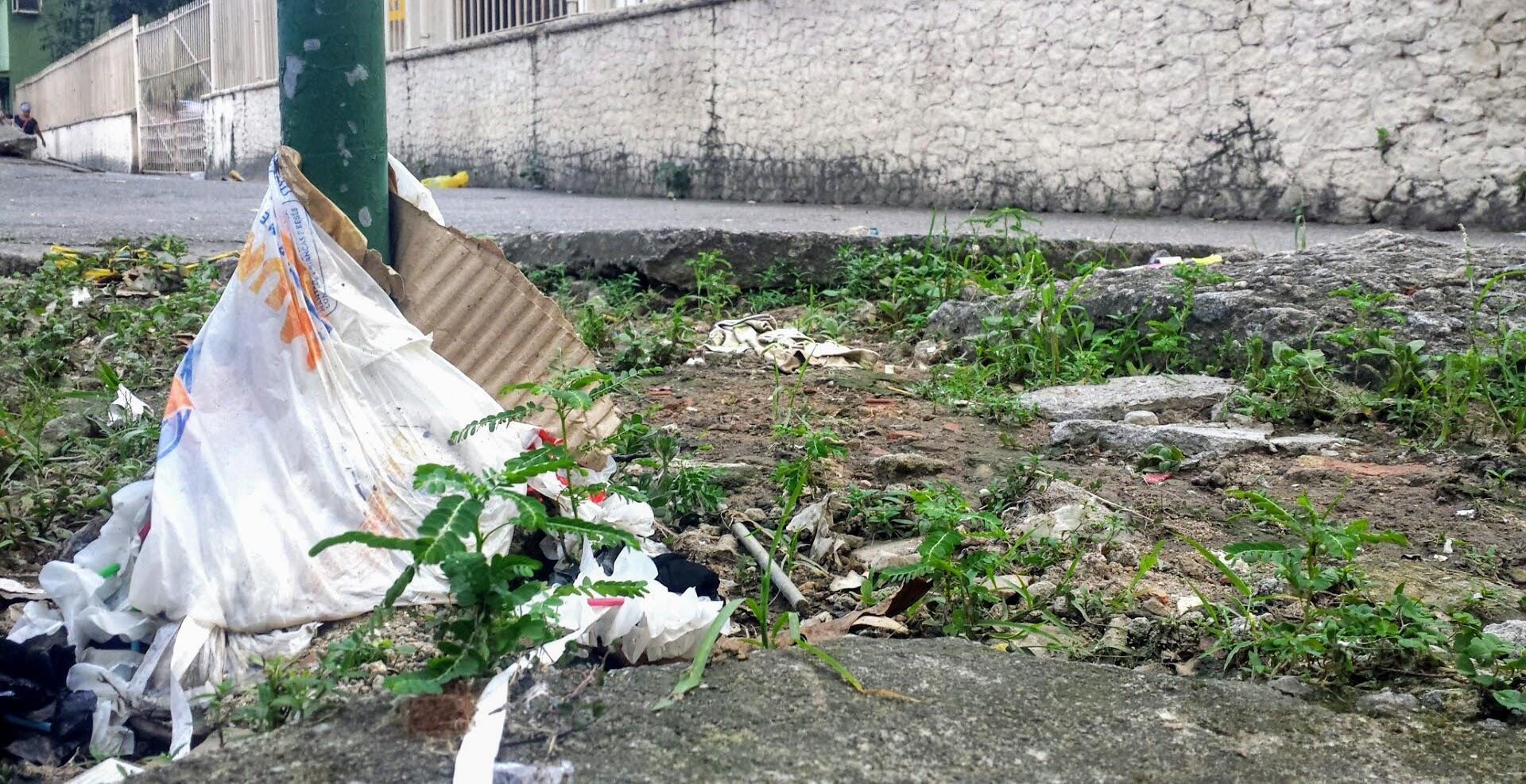 #Opinião: Nova lei das sacolas plásticas no Rio pode ser oportunidade?