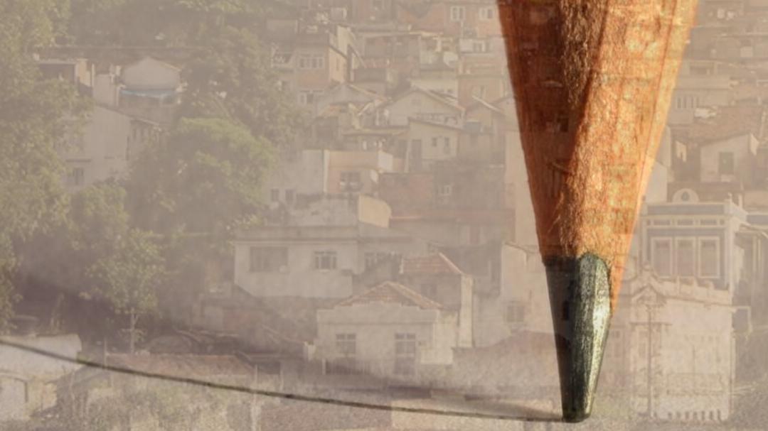 Dicas para estudar com base em evidências científicas, pensando no território de favela