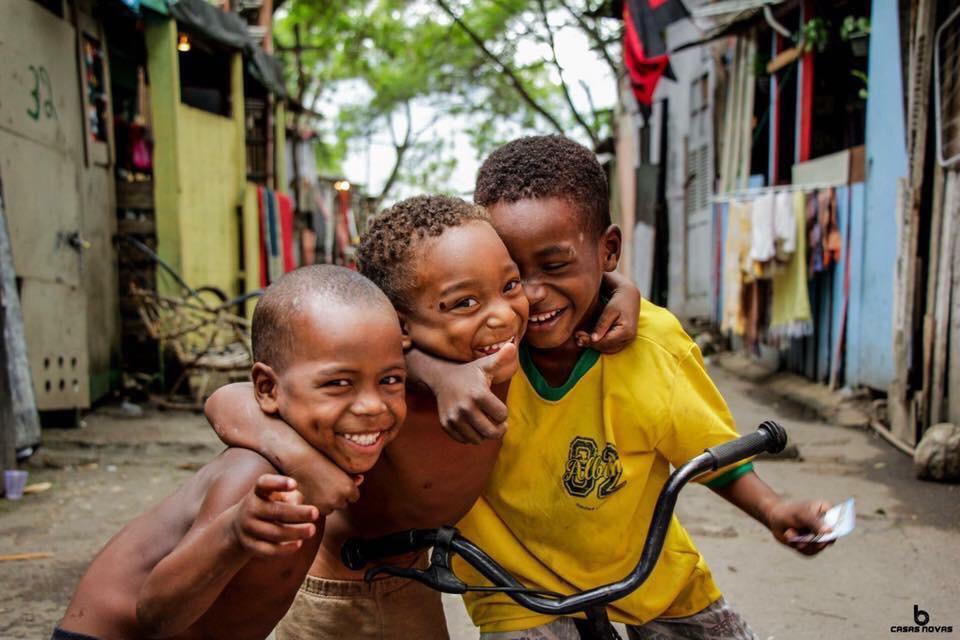 Dia da Favela: da potência ancestral à resistência diária como modo de vida
