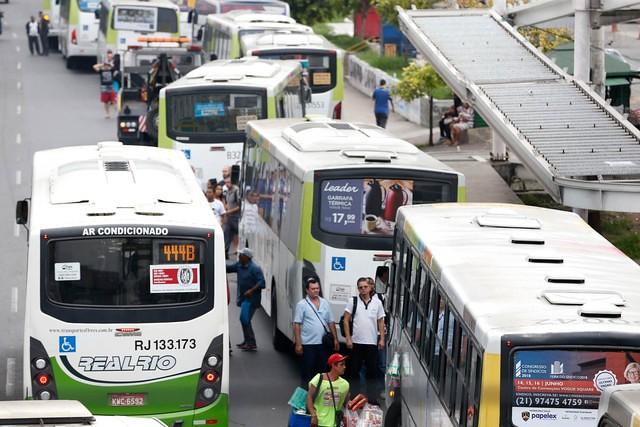 Três programações imperdíveis para você fazer no Rio | Um roteiro de férias para gastar apenas o dinheiro da passagem