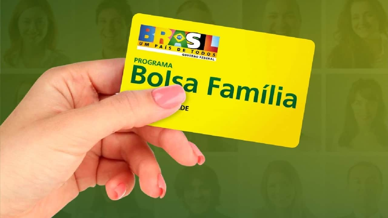 Bolsa Família 2020: Confira o calendário e quem tem direito ao benefício