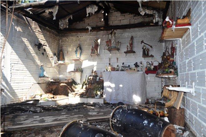 #ArtigodeOpinião – Intolerância religiosa: o racismo cultural que vem desde a colonização