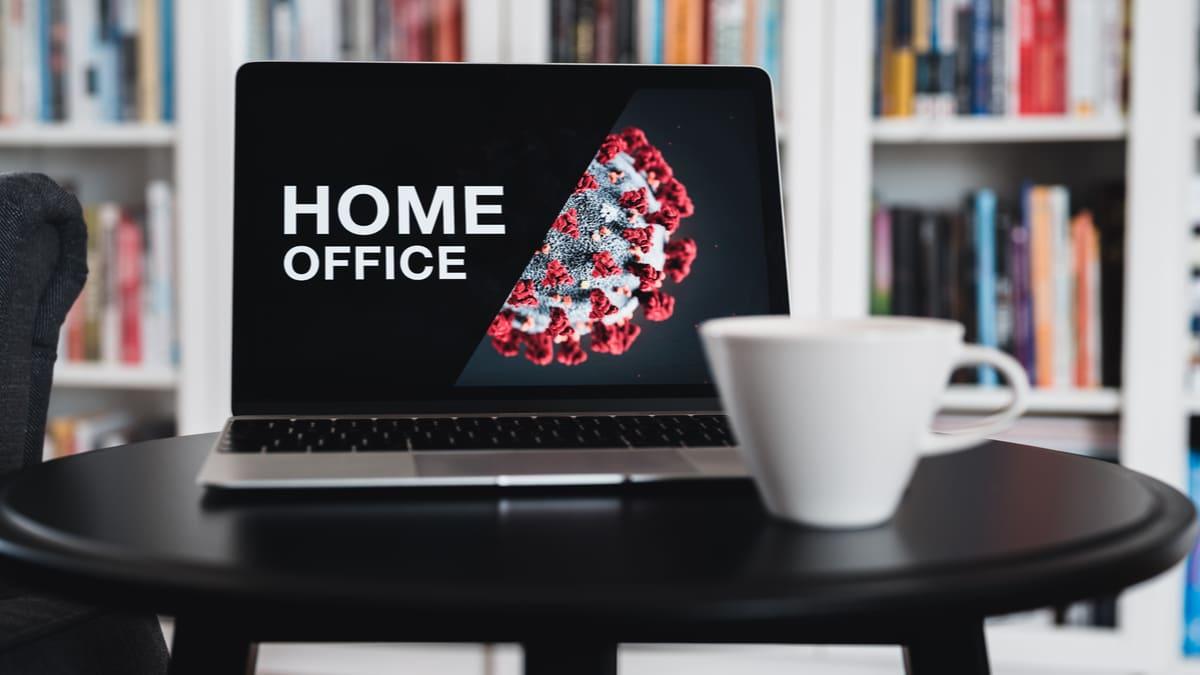 #Covid19NasFavelas: dicas de como melhorar o trabalho e estudo em casa