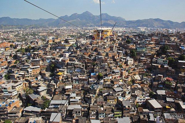 Live nesta segunda (27)  aborda impactos da ADPF na segurança pública do Rio