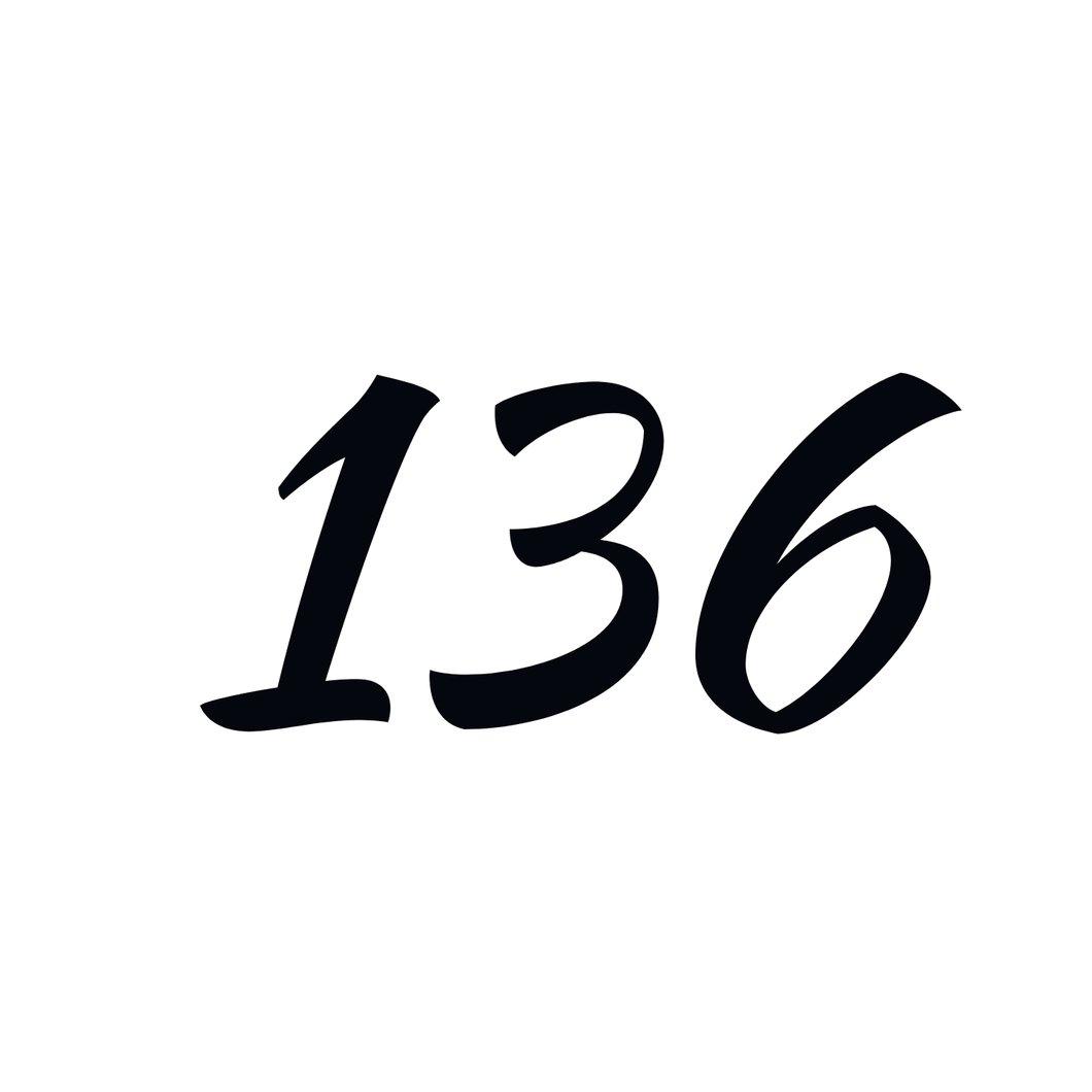 Ligação do número 136 ou 0136 não é golpe