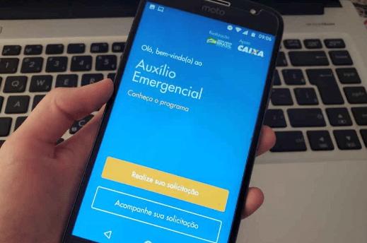 Tire suas dúvidas sobre o auxílio emergencial