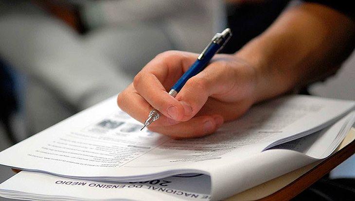 Estão abertas as inscrições para o SISU do segundo semestre de 2020