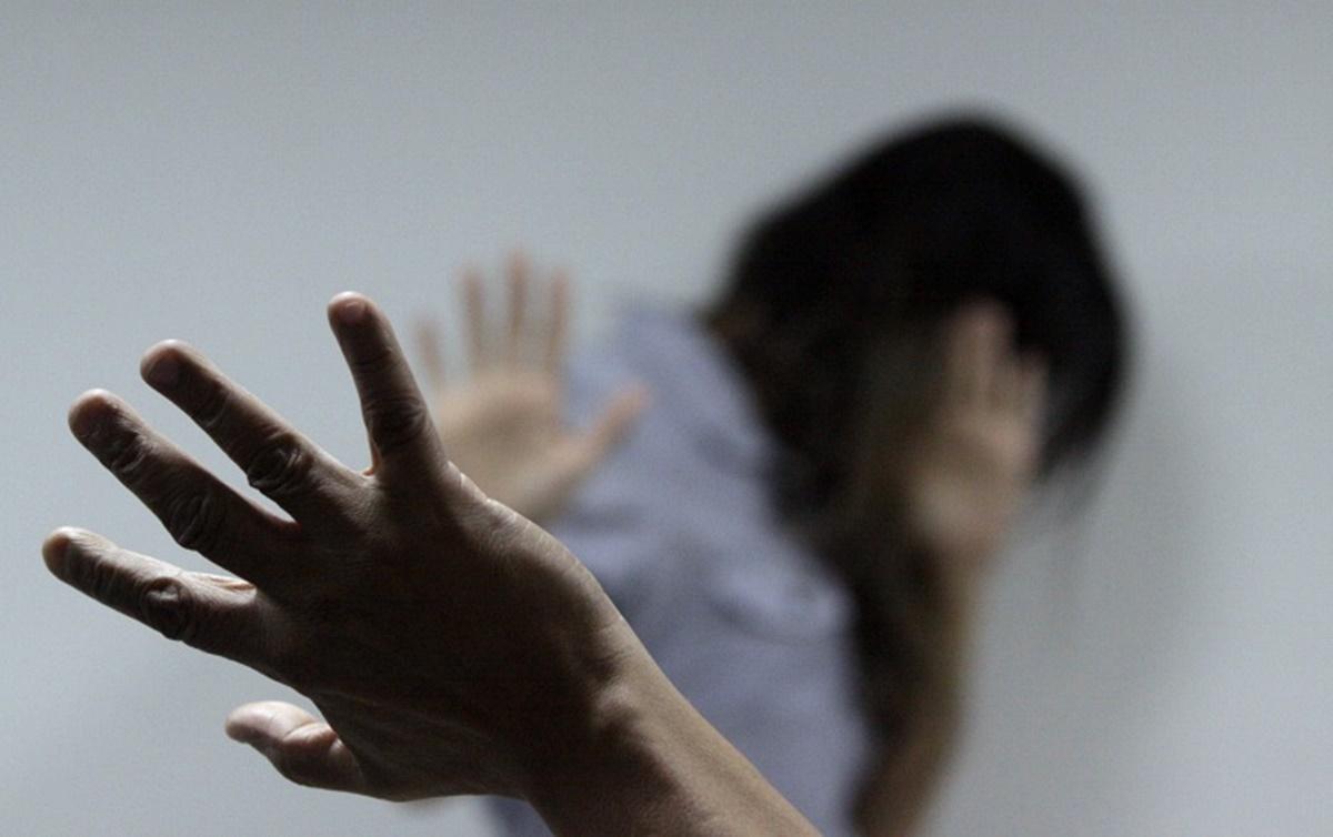 Casos de violência doméstica crescem durante quarentena